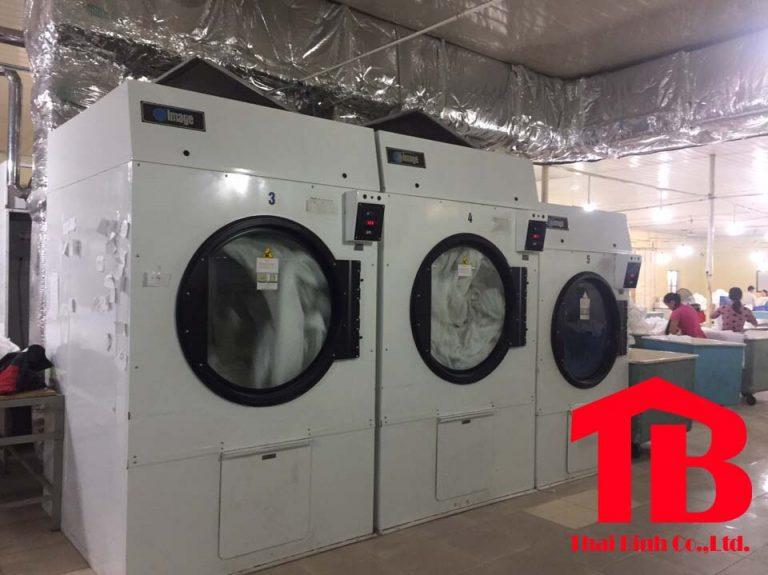 máy sấy công nghiệp Image - máy sấy công nghệ Mỹ