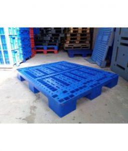 PL01 LS 1 280x330 255x300 - Pallet nhựa cũ giá rẻ nên mua hay không nên ?