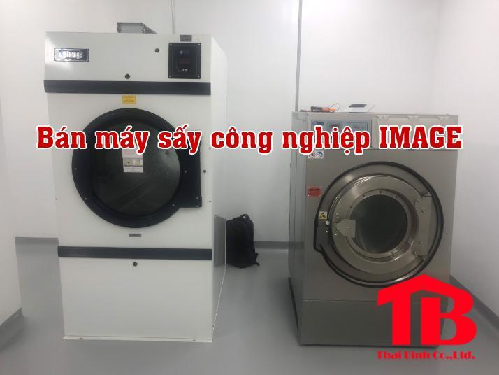 Bán máy sấy công nghiệp IMAGE giá rẻ | Nhập khẩu mới 100%