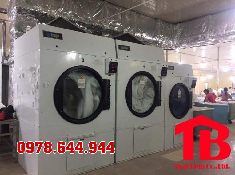 ban may say cong nghiep 001 - Bán máy sấy công nghiệp IMAGE giá rẻ | Nhập khẩu mới 100%