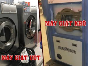 máy giặt công nghiệp là gì-1