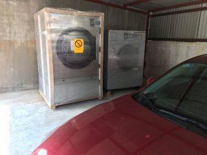 máy giặt công nghiệp bền nhất fagor