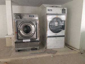 máy giặt công nghiệp bền nhất image