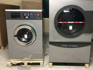 máy giặt công nghiệp bền nhất oasis