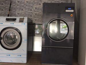máy giặt công nghiệp bền nhất primus