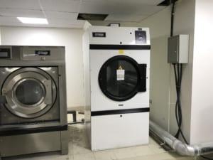 máy giặt công nghiệp tốt image