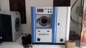 may giat cong nghiep Han Quoc 300x168 - Giá máy giặt công nghiệp Hàn Quốc là bao nhiêu tiền? Mua ở đâu tốt nhất?