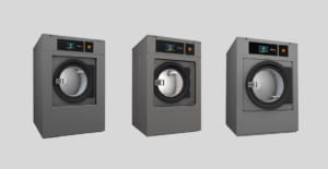 lavadora industrial 2 2 1 300x155 - FAGOR - Hãng máy giặt công nghiệp tốt nhất 2020 nên lựa chọn