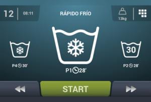 lavadora industrial 3 1 300x202 - FAGOR - Hãng máy giặt công nghiệp tốt nhất 2020 nên lựa chọn