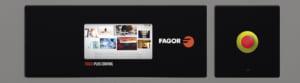 lavadora industrial 5 2 300x83 - FAGOR - Hãng máy giặt công nghiệp tốt nhất 2020 nên lựa chọn