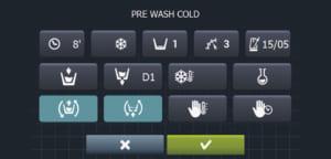 lavanderia profesional 4 300x144 - FAGOR - Hãng máy giặt công nghiệp tốt nhất 2020 nên lựa chọn