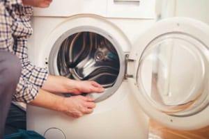 Dịch vụ giặt sấy 6