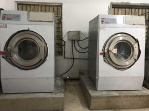 6aaa228c5ddca682ffcd 300x225 - Giải mã thuật ngữ trong máy giặt công nghiệp chuyên dụng cho bạn