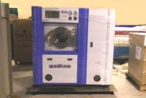 eunsung5 300x202 - Giải mã thuật ngữ trong máy giặt công nghiệp chuyên dụng cho bạn