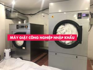 may giat cong nghiep nhap khau 2 300x225 - Máy giặt công nghiệp 15kg, 20kg, 30kg, 40kg, 50kg giá bao nhiêu ?