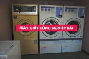 may giat cong nghiep nhap khau tu che bai 300x200 - Máy giặt công nghiệp 15kg, 20kg, 30kg, 40kg, 50kg giá bao nhiêu ?