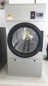 Máy giặt công nghiệp 50kg