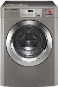 LG 199x300 - Máy giặt công nghiệp LG giá tốt, chuyên dụng dành cho bạn