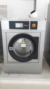 Máy giặt công nghiệp Fagor 20kg