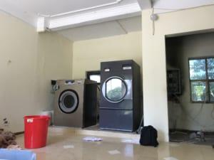 primus.jpg6  300x225 - Máy giặt công nghiệp LG giá tốt, chuyên dụng dành cho bạn