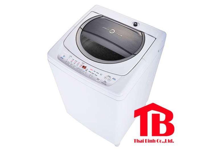M%C3%A1y gi%E1%BA%B7t Toshiba 10 KG AW H1100GV min - Top 3 dòng máy giặt Toshiba 10kg đáng dùng nhất 2020