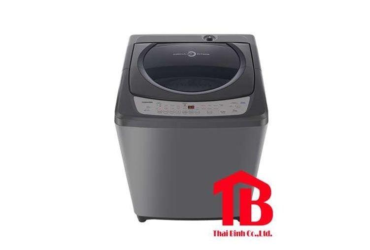 M%C3%A1y gi%E1%BA%B7t Toshiba 10kg AW B1100GVWM min - Top 3 dòng máy giặt Toshiba 10kg đáng dùng nhất 2020