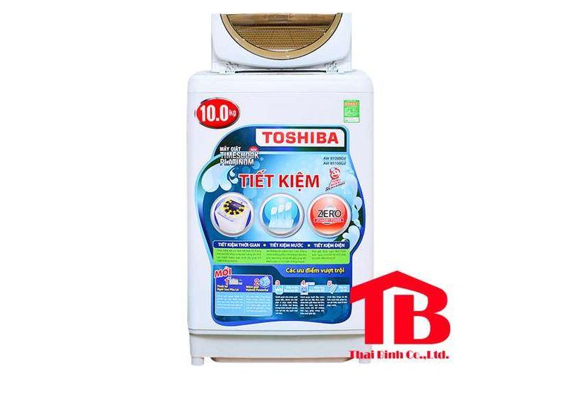 may giat toshiba 10kg min - Top 3 dòng máy giặt Toshiba 10kg đáng dùng nhất 2020