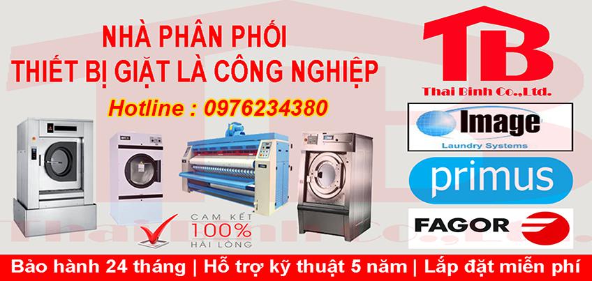banner3 848x403 2 - TRANG CHỦ